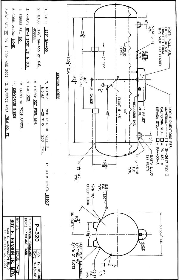 New Tiguan 2015 Dimensions likewise Hyundai 2 4 Engine Parts Diagram besides Maytag Neptune Gas Dryer Wiring Diagram besides 2006 Hyundai Sonata Fan Belt Installation likewise Cars. on hyundai elantra